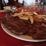 cameringo_20160801_161121_large.jpg