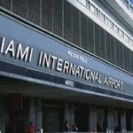 Photo of Miami International Airport Hotel
