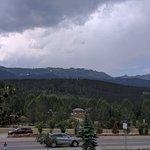 Breck Inn Foto