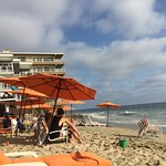 Pacific Edge on Laguna Beach, a Joie de Vivre Hotel Foto