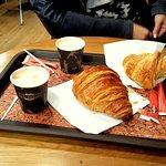 Photo de R Cafe