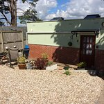 Netherleigh Bed and Breakfast Foto