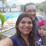 Photo de Hotel Santiago 33