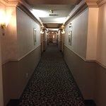 Foto di Hotel Le Bonne Entente