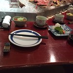 Photo de Keyaki