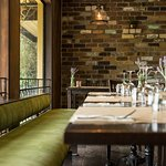 Entrata Restaurant & Bar照片