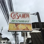 Photo of Casa Mia