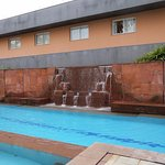 Photo of Baoba Hotel