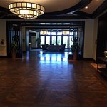 Photo of The Westin Stonebriar Hotel & Golf Club