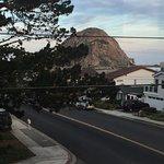 Photo of Comfort Inn Morro Bay