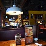 Photo de Black Angus Steak House