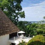 Photo de Camino Real Tikal