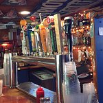 Φωτογραφία: Loft Tavern