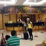 Kabayan Hotel Pasay Foto