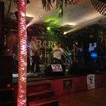 Foto de Paradise Beach Club Restaurant