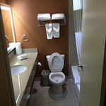 BEST WESTERN PLUS Toronto North York Hotel & Suites Foto