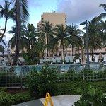 Photo of Washington Park Hotel