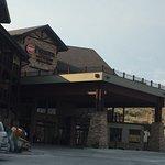 Best Western Premier Ivy Inn & Suites Foto