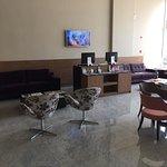 Photo de Hotel Principe & Suites