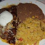 Photo de Miguel's Mexican Restaurant
