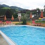 Hotel Platzl Foto