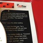 Foto Red Fox Hotel Jaipur