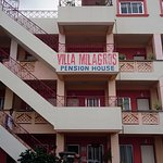 Villa Milagros Photo