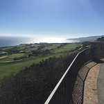 Trump National Golf Club Photo