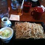 Photo of Restaurant Masyu