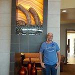 Photo de Hampton Inn & Suites Phoenix/Gilbert