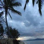 Magical Dunk Island