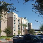 Photo of Hampton Inn & Suites Phoenix/Gilbert
