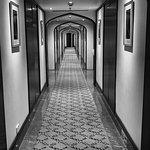 Foto de Taj Krishna Hyderabad