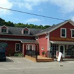 Normandale Century Inn Photo