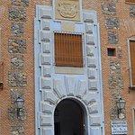 Santuario de la Fuensanta - VII