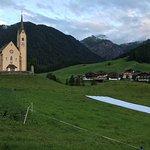 Hotel Waldruhe Foto