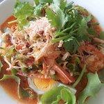 ภาพถ่ายของ Ban U Thong Restaurant