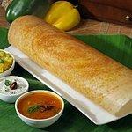 صورة فوتوغرافية لـ Cinnamon spice indian restaurant hornby