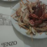 Photo of Ristorante Enzo