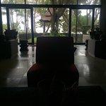 Photo de Impiana Resort Patong Phuket