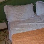 Photo de Hotel Park Calitto