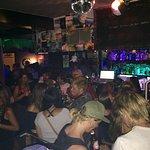 Mellow Loco Bar