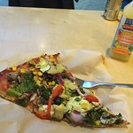 Photo of HOTLIPS Pizza - PSU