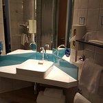 Holiday Inn Express Milton Keynes Foto