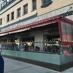 Photo de Boa Steakhouse
