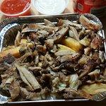 Foto de Al La Kebab