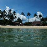 Kanok Buri Resort Foto