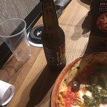 Pie Italiana Espressa