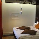 Photo of Radisson Blu Plaza Hotel, Helsinki