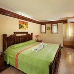 Manisa Hotel Foto